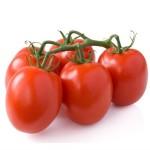 Heeft u informatie over groenten?