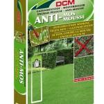 Hoe kies ik de juiste Dcm Gazonmeststoffen voor mijn gazon?