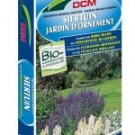 Hoe kies ik de juiste Dcm meststoffen voor mijn tuin?