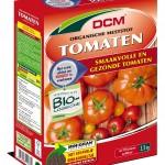 Ik wil graag tomaten planten, hoe pak ik dit aan?