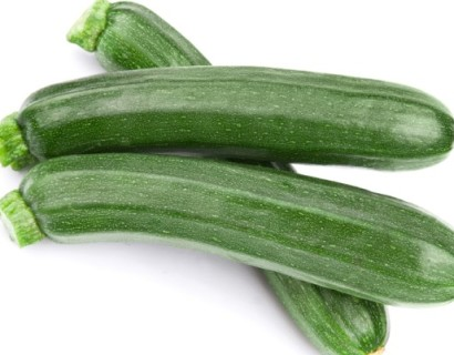Courgette -