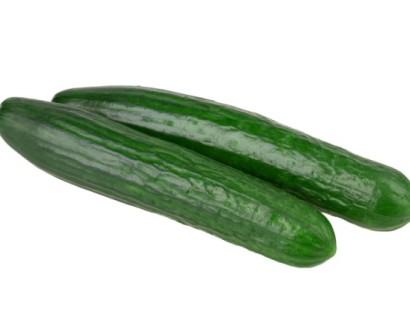 Komkommer -