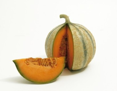 Meloen -
