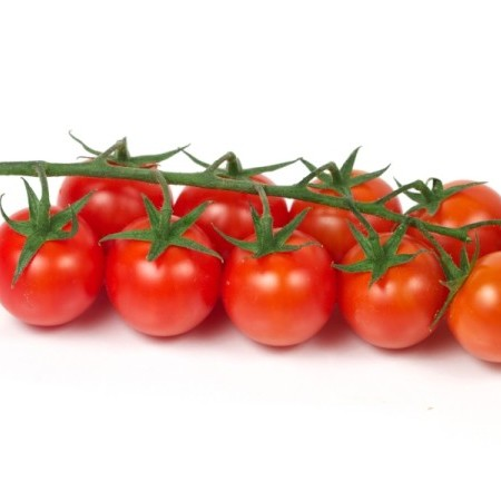 Cocktail tomaat of cherry tomaat pot 1.3 liter