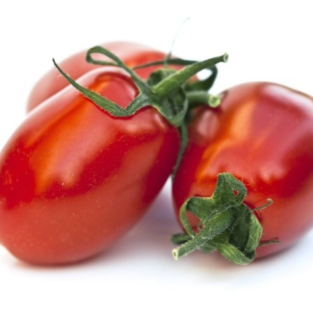 Italiaanse tomaat -