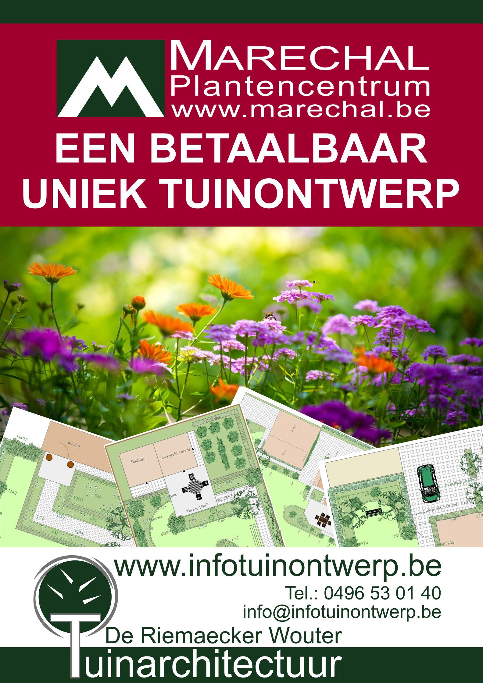 flyer-tuinontwerp-voorkant