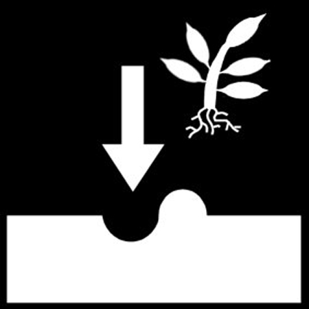 pictogram-planten-groot
