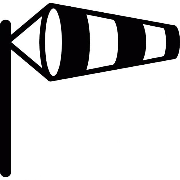 pictogram-wind