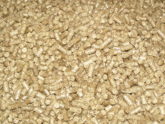 stropellets